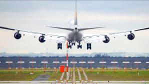 Boing 747 ©Fraport AG