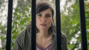 Nora Tschirner als Kira Dorn ©Wiedemann & Berg Television/Anke Neugebauer/MDR
