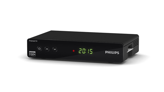 Philips DTR3442 © Amazon