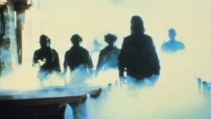 Die Untoten im Nebel ©Studiocanal