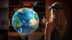 Hololens von Microsoft ©Microsoft