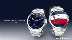 Tommy Hilfiger TH24/7 You © Google, Tommy Hilfiger