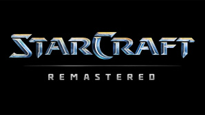 Starcraft 2 – Wings of Liberty: Gratis-Version © Blizzard