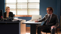 Better Call Saul © Michele K. Short – AMC – Sony Pictures Television