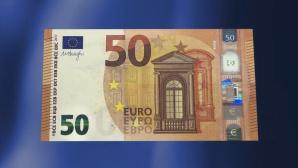 Der neue Fünfziger ©Screenshot Deutsche Bundesbank