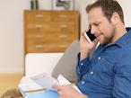 Kunden beschweren sich: Kündigung mit Hindernissen