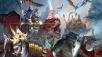Total War – Warhammer 2 ©Sega