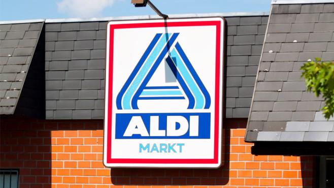 Aldi Nord Logo ©istock.com/Michael Luhrenberg