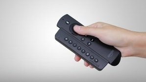 Sideclick Remote © Amazon USA