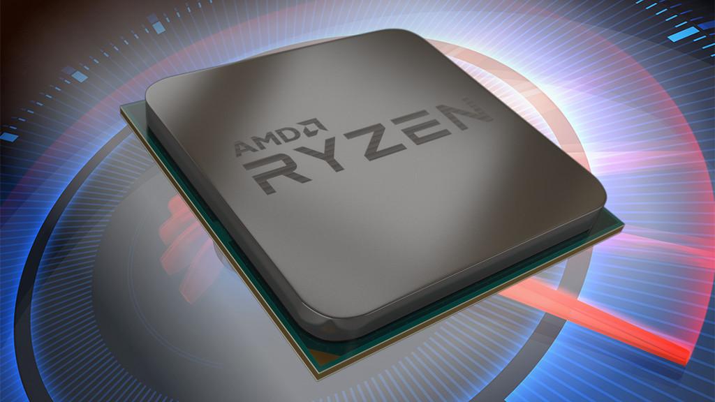 AMD Ryzen 5 1500X und AMD Ryzen 5 1600X im Test ©COMPUTER BILD, AMD