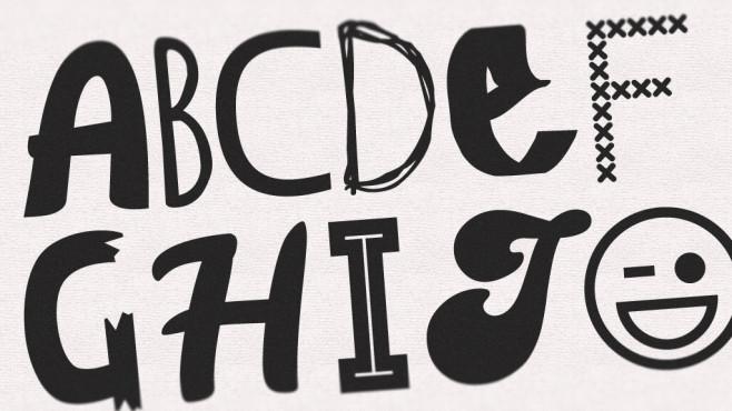 Schriftarten bremsen das Hochfahren ©COMPUTER BILD
