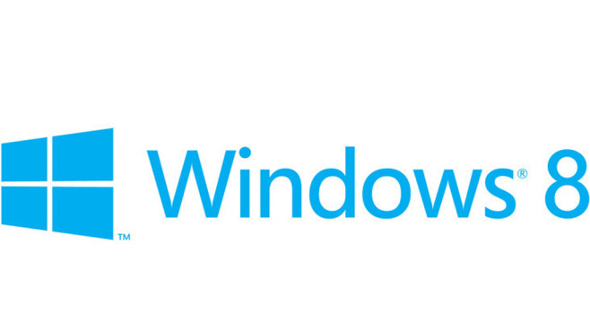 Windows 8 hat kein Startmenü © COMPUTER BILD