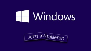 © Windows