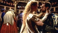 Filmszene Shakespeare in Love © ZDF/Laurie Sparham
