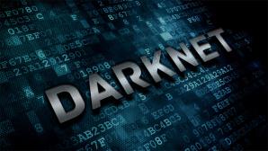 Darknet ©maxkabakov - Fotolia.com, COMPUTER BILD-Montage