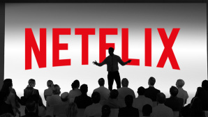 Neu auf Netflix April 2017 © Netflix, Photomorphic PTE. Ltd. - Fotolia.com