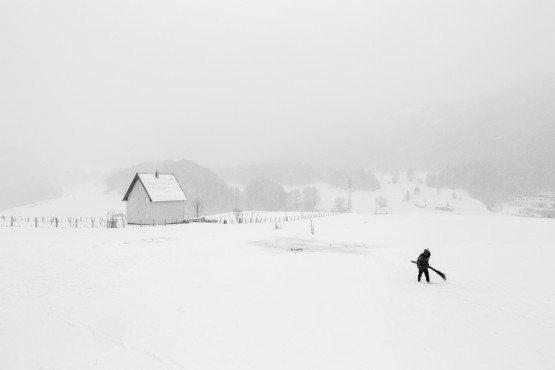 Sony World Photography Awards © Frederik Buyckx