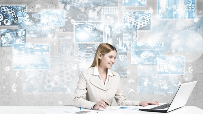 Neue Wege der Job-Rekrutierung ©Fotolia