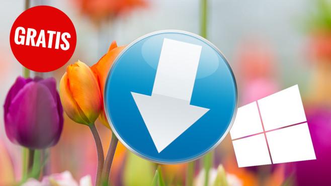 Alles neu macht der Mai: Über 100 Downloads für Tempo und Funktionen ©Microsoft, Lukas Gojda – Fotolia.com