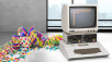 Apple II © peshkova – Fotolia.com, Future Publishing/gettyimages, Fotowerk-Fotolia.com