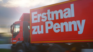 Penny: Onlineshop © Rewe Group