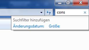 Windows-Bildschirmecken: Unterschiedliche Funktionen ©COMPUTER BILD