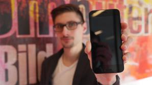 HTC One A9s ©COMPUTER BILD