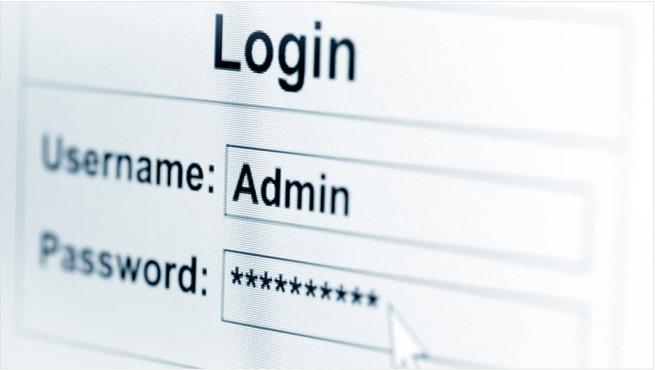 Phishing-Versuch bei Apple-Kunden ©yellowj – Fotolia.com
