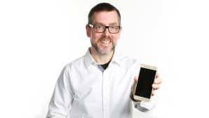 Samsung Galaxy J7 (2016) im Test ©COMPUTER BILD