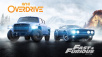 Anki Overdrive: Fast & Furious Sonderedition ©Anki.com