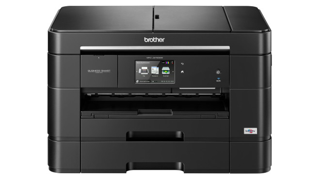 Brother MFC-J5720DW © Borther