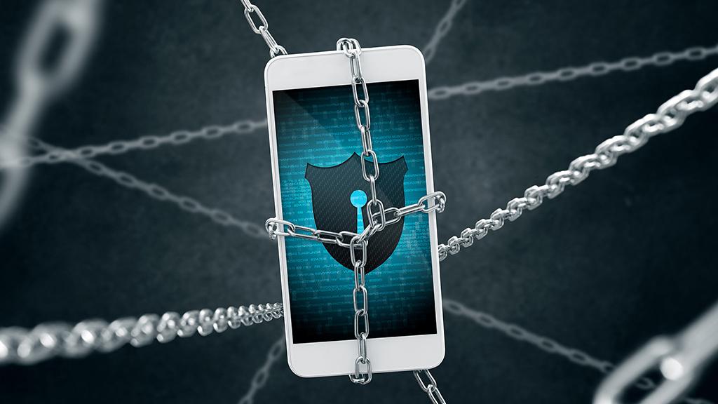 Privater Modus: Inkognito mit dem Smartphone surfen!