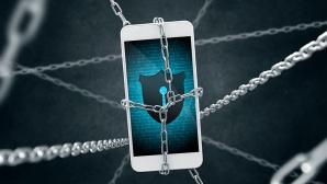 Smartphone: Privater Modus ©Daniel Kraso? – Fotolia.com