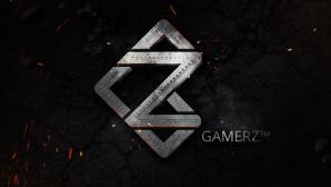 Gamerz: Show ©Gamerz