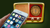 Apple iPhone als Radio? © Apple, refresh(PIX)-Fotolia.com