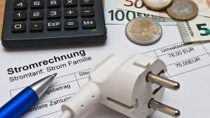 Strompreis: Staatliche Bestandteile erreichen 56 Prozent ©Stockfotos-MG – Fotolia.com