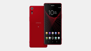 Sony Xperia X Ultra ©MobileXpose