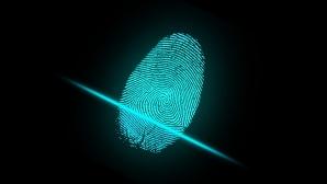 Fingerabdruck-Sensoren gehackt ©Pixabay