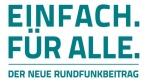 ©rundfunkbeitrag.de