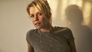 Levina in Gro�aufnahme ©Walter Gl�ckle/Sony Music/NDR