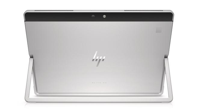 HP Elite x2 1012 G2 ©HP
