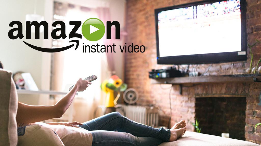 amazon prime neue serien und filme im mai computer bild. Black Bedroom Furniture Sets. Home Design Ideas