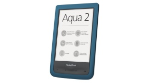 Das PocketBook Aqua 2 © PocketBook