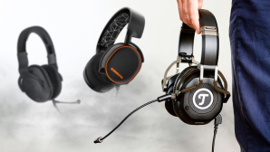 © Teufel, SteelSeries, Roccat