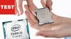 Intel Core i9-7980XE im Test ©Intel, COMPUTER BILD