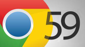 Google Chrome 59 ©Google, COMPUTER BILD