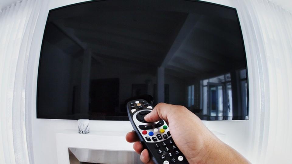 gro und g nstig die besten xxl fernseher audio video. Black Bedroom Furniture Sets. Home Design Ideas