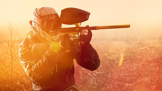 Action- und Abenteuergeschenke ©gettyimages