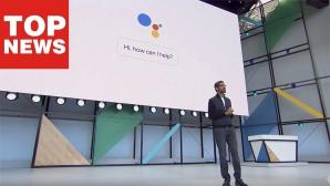Google CEO ©Google