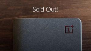OnePlus: PowerBank ©OnePlus